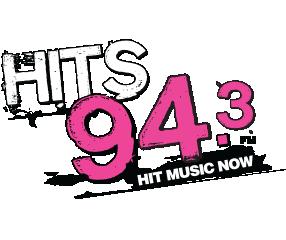 Hits 94.3