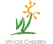 WhCh_Logo_Sm