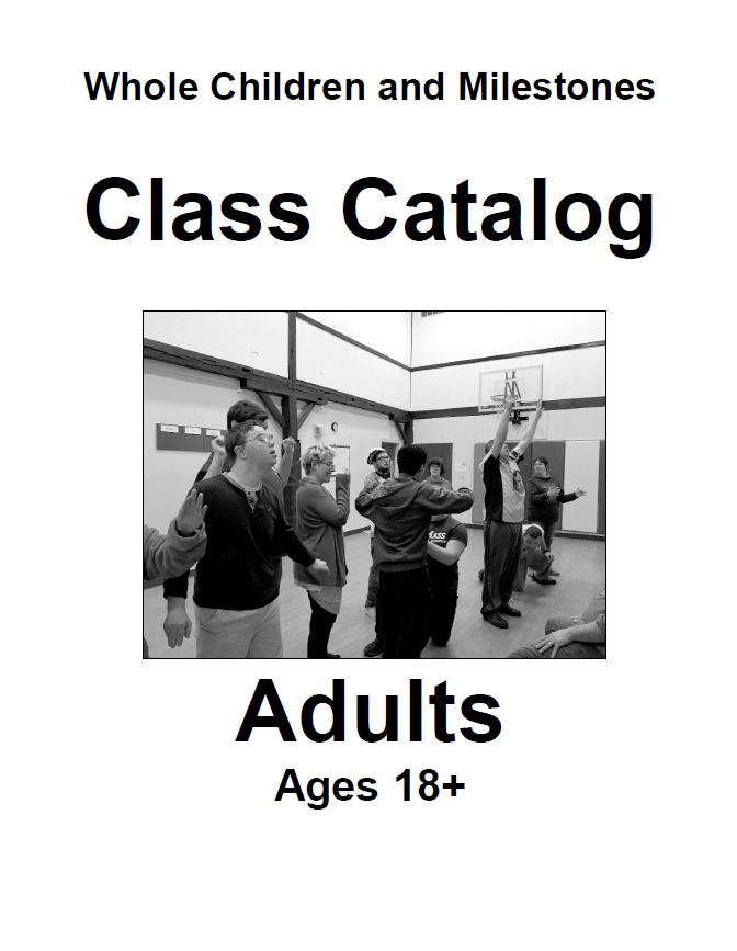 adults AC