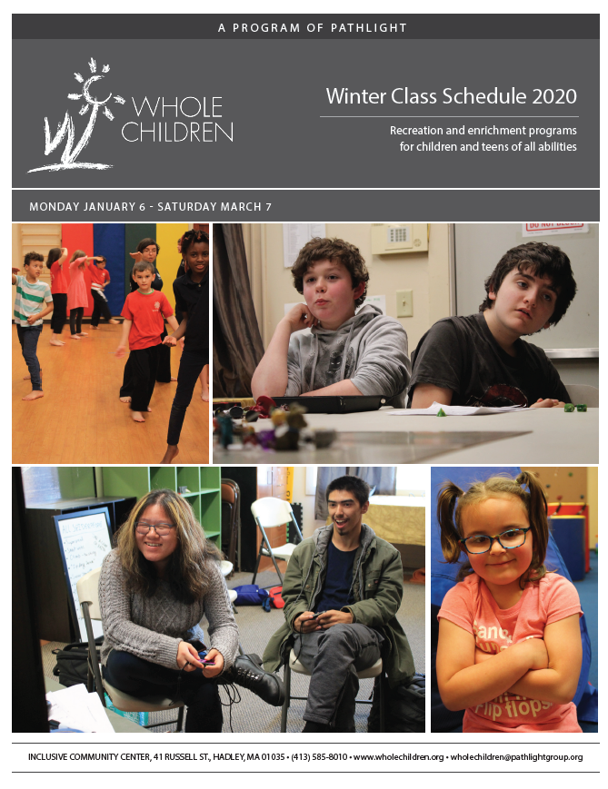 WC Winter 2020 Cover